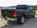 2018 Ram 1500 Quad Cab,  Pickup #8R0176 - photo 6