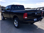 2018 Ram 1500 Quad Cab 4x4, Pickup #8R0178 - photo 2