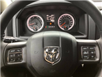 2018 Ram 1500 Quad Cab 4x4, Pickup #8R0189 - photo 18