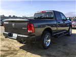 2018 Ram 1500 Quad Cab 4x4, Pickup #8R0190 - photo 5