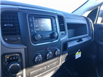 2018 Ram 1500 Quad Cab 4x4,  Pickup #8R0190 - photo 10