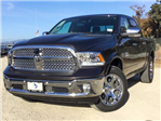 2018 Ram 1500 Crew Cab 4x4, Pickup #8R0201 - photo 1