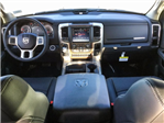 2018 Ram 1500 Crew Cab 4x4, Pickup #8R0201 - photo 12