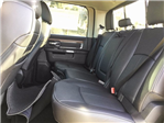 2018 Ram 1500 Crew Cab 4x4, Pickup #8R0201 - photo 14