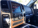 2018 Ram 1500 Crew Cab 4x4, Pickup #8R0201 - photo 16
