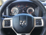 2018 Ram 1500 Crew Cab 4x4, Pickup #8R0201 - photo 21