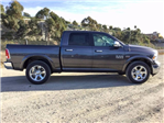 2018 Ram 1500 Crew Cab 4x4, Pickup #8R0201 - photo 5