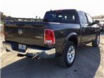 2018 Ram 1500 Crew Cab 4x4, Pickup #8R0201 - photo 6