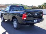 2018 Ram 1500 Regular Cab,  Pickup #8R0202 - photo 1