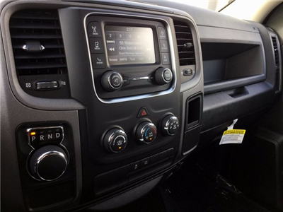 2018 Ram 1500 Crew Cab 4x2,  Pickup #8R0216 - photo 16
