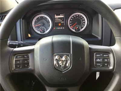2018 Ram 1500 Crew Cab 4x2,  Pickup #8R0216 - photo 19
