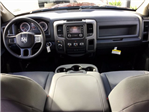 2018 Ram 1500 Crew Cab 4x2,  Pickup #8R0216 - photo 13
