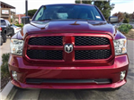 2018 Ram 1500 Crew Cab 4x2,  Pickup #8R0216 - photo 3