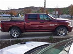 2018 Ram 1500 Crew Cab 4x2,  Pickup #8R0216 - photo 5
