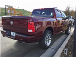 2018 Ram 1500 Crew Cab 4x2,  Pickup #8R0216 - photo 6