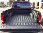 2018 Ram 1500 Crew Cab 4x2,  Pickup #8R0216 - photo 8