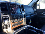 2018 Ram 1500 Crew Cab 4x4 Pickup #8R0236 - photo 15