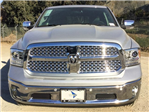 2018 Ram 1500 Crew Cab 4x4, Pickup #8R0236 - photo 3