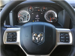 2018 Ram 1500 Crew Cab 4x4, Pickup #8R0236 - photo 20