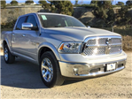 2018 Ram 1500 Crew Cab 4x4 Pickup #8R0236 - photo 4