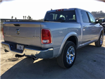 2018 Ram 1500 Crew Cab 4x4 Pickup #8R0236 - photo 6