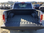 2018 Ram 1500 Crew Cab 4x4, Pickup #8R0236 - photo 8