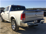 2018 Ram 1500 Crew Cab 4x4, Pickup #8R0236 - photo 2