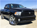 2018 Ram 1500 Quad Cab, Pickup #8R0240 - photo 3