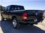 2018 Ram 1500 Quad Cab, Pickup #8R0240 - photo 2