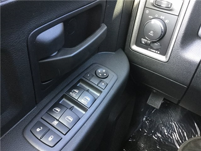 2018 Ram 1500 Quad Cab, Pickup #8R0241 - photo 20
