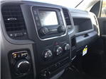 2018 Ram 1500 Quad Cab, Pickup #8R0241 - photo 16