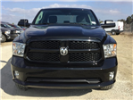 2018 Ram 1500 Quad Cab, Pickup #8R0241 - photo 3