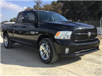 2018 Ram 1500 Quad Cab, Pickup #8R0241 - photo 5