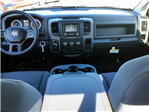 2018 Ram 1500 Quad Cab,  Pickup #8R0248 - photo 12