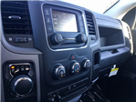 2018 Ram 1500 Quad Cab,  Pickup #8R0248 - photo 14