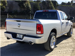2018 Ram 1500 Quad Cab,  Pickup #8R0248 - photo 8