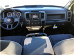 2018 Ram 1500 Quad Cab Pickup #8R0261 - photo 13