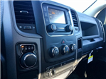 2018 Ram 1500 Quad Cab Pickup #8R0261 - photo 15