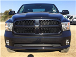 2018 Ram 1500 Quad Cab Pickup #8R0261 - photo 3