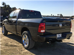 2018 Ram 1500 Quad Cab Pickup #8R0261 - photo 2
