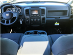 2018 Ram 1500 Quad Cab 4x2,  Pickup #8R0265 - photo 11