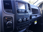 2018 Ram 1500 Quad Cab, Pickup #8R0265 - photo 13