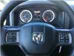 2018 Ram 1500 Quad Cab 4x2,  Pickup #8R0265 - photo 16