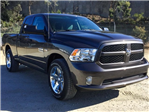 2018 Ram 1500 Quad Cab 4x2,  Pickup #8R0265 - photo 4