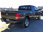 2018 Ram 1500 Quad Cab 4x2,  Pickup #8R0265 - photo 6
