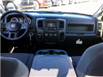 2018 Ram 1500 Quad Cab Pickup #8R0269 - photo 11