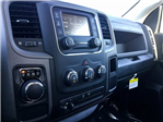 2018 Ram 1500 Quad Cab Pickup #8R0269 - photo 13