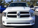 2018 Ram 1500 Quad Cab, Pickup #8R0275 - photo 4