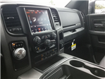 2018 Ram 1500 Crew Cab Pickup #8R0301 - photo 14