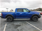 2018 Ram 1500 Crew Cab Pickup #8R0301 - photo 5